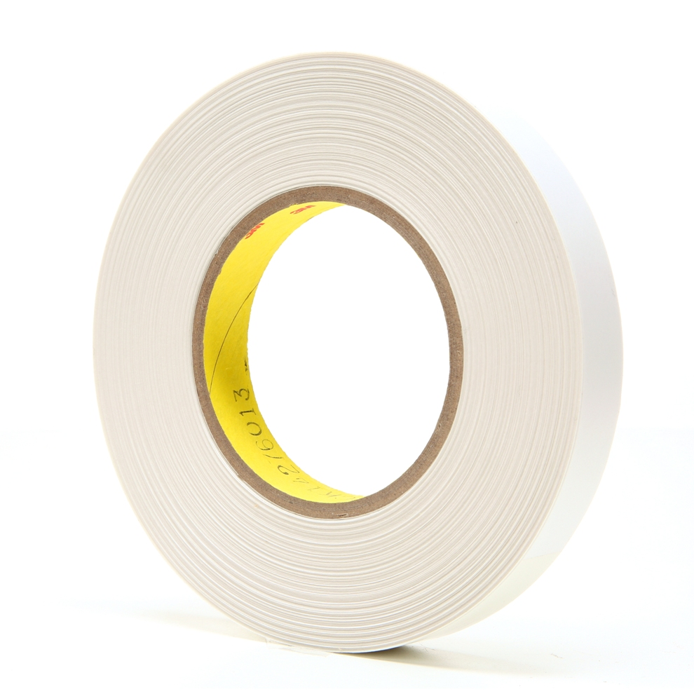 3m Scotch 9415pc Double-sided Removable Repositionable Tape Featured Image