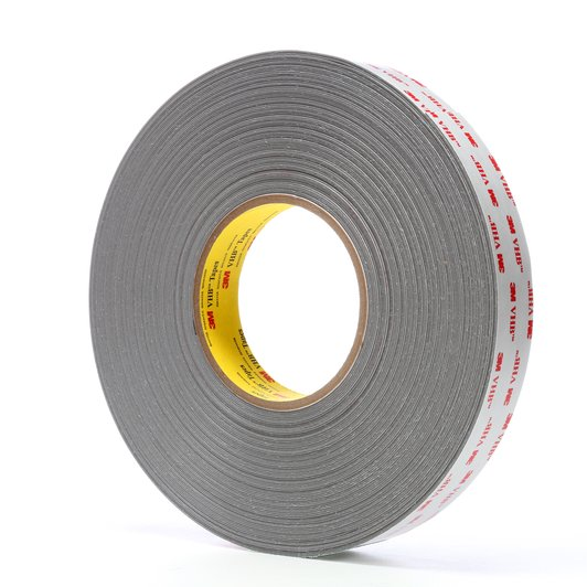 3M RP25 RP45 VHB Tape for Attaching Decorative Materials Featured Image