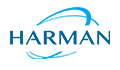 Aerchs thermal conductive tape die cutting solutions for Harman