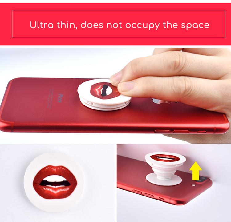 PopSockets phone holder kingzom 4