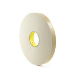 Doppio rivestimento in polietilene 3M 4496 PE Foam Tape fustellatura