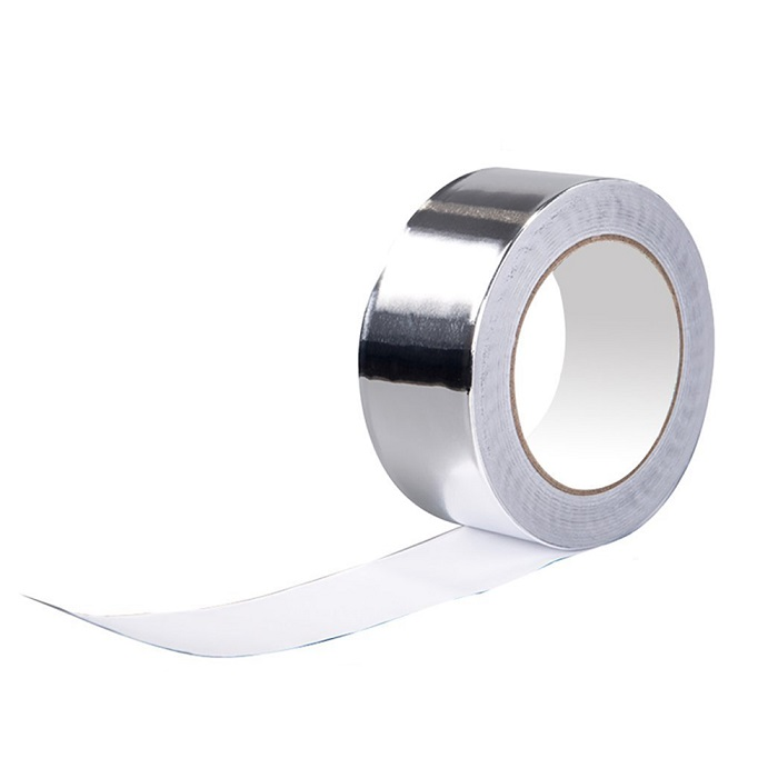 Aluminum Foil Mylar Tape for PCB Soldering Shielding Protecting Featured Image