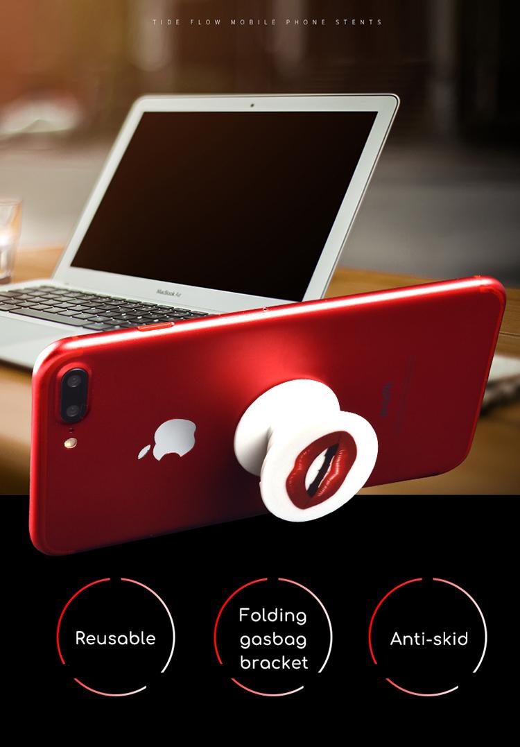 PopSockets phone holder kingzom 1