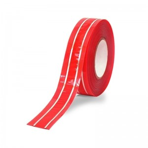 Electric Bird Shock Tape with Aluminum Strips for Bird Control Deterren Garden & Outdoor