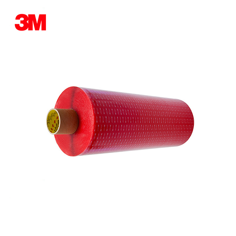 3M Tape Featured Image