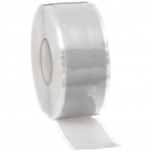 3M70 Self-Fusing Silicone Rubber Electrical Tape for Protection of Terminating High-voltage Cables