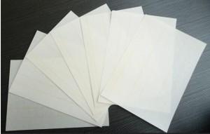 NOMEX 410,  Nomex 993, Nomex 994,insulation Paper