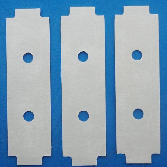 NOMEX 410,  Nomex 993, Nomex 994,insulation Paper Featured Image