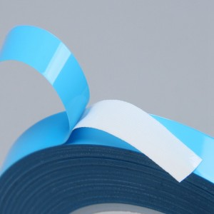 3M8805 8810 8815 Double sided Thermally Conductive Adhesive Transfer Tapes for LED and CPU Iphone