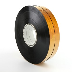 Copper-clad Polyimide Film Used for Flexible Printed Circuits and Cable Assemblies(FPCs)