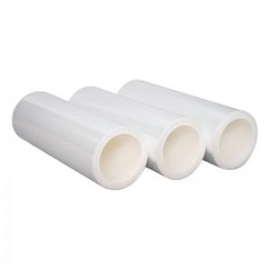 PE Protection Film Protect Protecting Original Bright and Clean Surface