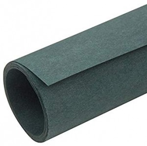 FISHPAPER Insulation material